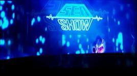 beauty and the show 2 (sea show - ki 4) - sea show