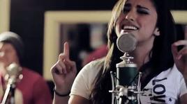 born this way (acoustic cover) - tyler ward, alex g