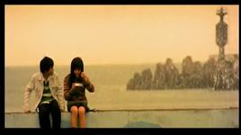 longest movie - jay chou (chau kiet luan)