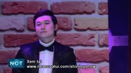 tuyet trong long (shining show 3) - quang vinh
