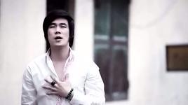 nguyen uoc - khanh phuong