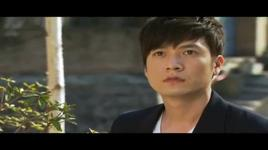 even if i live just one day (49 days ost) - jo hyun jae
