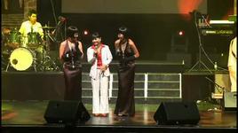 live show minh khang va nhung nguoi ban (phan 13) - v.a