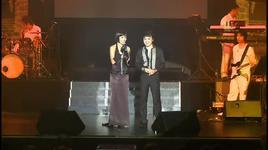 live show minh khang va nhung nguoi ban (phan 12) - v.a