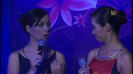 live show minh khang va nhung nguoi ban (phan 3) - v.a