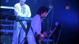 live show minh khang va nhung nguoi ban (phan 2) - v.a