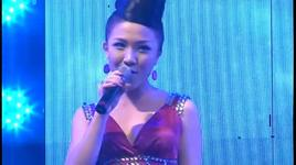 surprise on stage 2 (sea show - ki 6 - phan 3)  - v.a