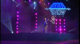 surprise on stage 2 (sea show - ki 6 - phan 2)  - v.a