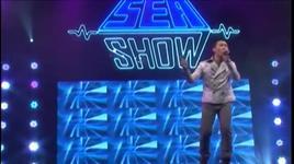 soundtracks touch my heart 1 (sea show - ki 9) - v.a