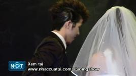 nhung loi doi gian (shining show 4) - bujur phuong