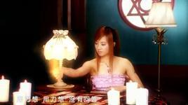love love love - thai y lam (jolin tsai)