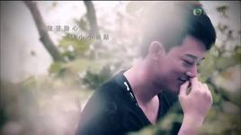 light up my life - lam phong (raymond lam)