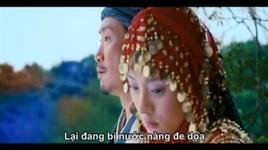 lan diep quoc chi (tap cuoi) - v.a