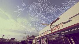 rocketeer (la dreamer short film) - far east movement