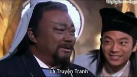 bao cong xu an ton ngo khong (phan bonus) - v.a