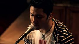 radioactive (acoustic cover) - boyce avenue