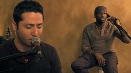 airplanes (cover) - boyce avenue