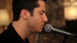 on my way (live acoustic) - boyce avenue