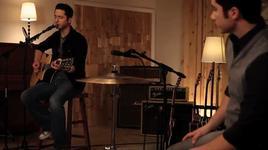 every breath (live acoustic) - boyce avenue
