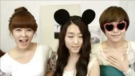 cotton candy - bgh to, eun jung (t-ara)