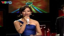 tim mot hanh tinh khac -  hai yen (sang bung suc song - tap 5) - v.a
