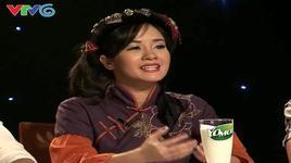 biet dau nguon coi  - nhom ngau nhien (sang bung suc song - tap 6) - v.a