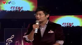 ket qua (sang bung suc song - tap 6) - v.a