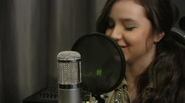 just the way you are (cover) - maddi jane
