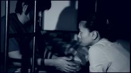 silver wings (doi canh mau bac) - 365