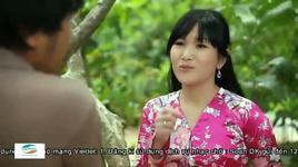 thuong chong - trieu minh