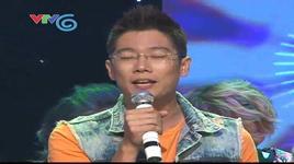 ket qua (sang bung suc song - tap 8) - v.a