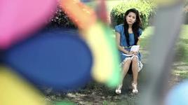 chia doi con duong (solo version) - tan khanh