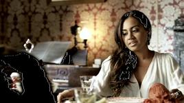 what happened to us - jessica mauboy, jay sean