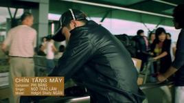 chin tang may - ngo trac lam