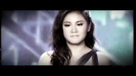 neu nhu anh den (behind the scene documentary)  - van mai huong