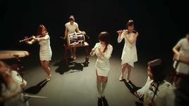 k.new - miji