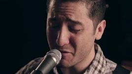 what makes you beautiful - boyce avenue
