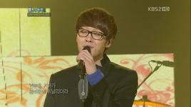 one fine spring day - lee seok hoon