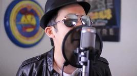bye bye bye ('n sync modern rock cover) - jimmy wong, jason munday, alex carpenter