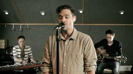 jealousy (acoustic) - will young