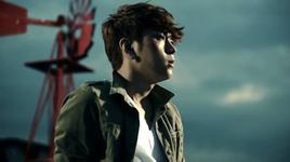 i told you i wanna die (mini drama part 2) - huh gak