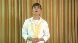 bong ca giang son (chuyen cuoi) - long nhat