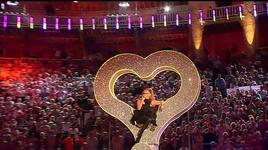 on the floor (live on wetten dass 2011) - jennifer lopez