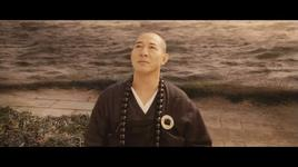 promise (thanh xa bach xa ost movie's cut) - lam phong (raymond lam), huynh thanh y (huang shengyi)