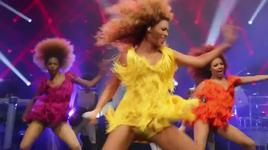 end of time (live at roseland) - beyonce