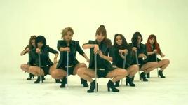 pop pop pop - bp rania
