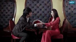 long tu hoi (song yen mini drama phan 1) - yen trang