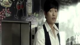 one person - sung yuri