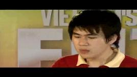 ho chi minh 2 (vietnam's got talent 2011) - v.a