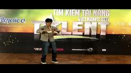 long an 1 (vietnam's got talent 2011) - v.a